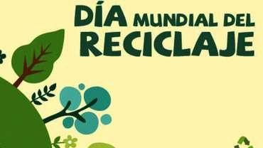 Cristoro, en publicación de AEPA – Asociación de Empresas y Profesionales para el Medio Ambiente
