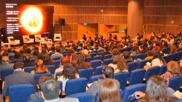 Seminario Economía Circular: el Nuevo Modelo