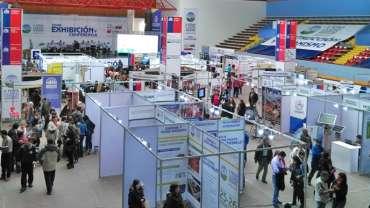 Cristoro Reciclaje participa en Feria Ciudad Sustentable Osorno, Región de Los Lagos