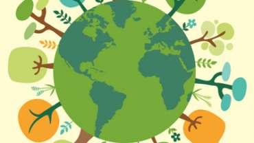Educación ambiental, tarea de todos